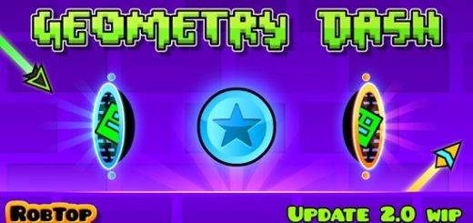 geometry-dash-savegame
