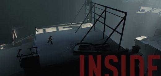 inside-savegame