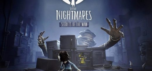 little-nightmares-secrets-maw-savegame