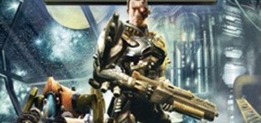 space-siege-savegame