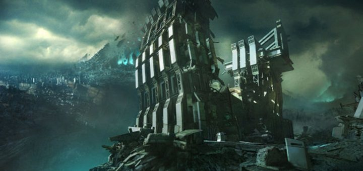 Killzone-Shadow-Fall-savegame