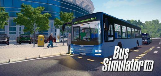 bussimulator16savegame