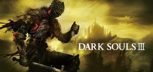 dark-souls-iii-ps4-savegame