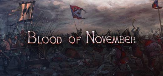 eisenwald-blood-november-savegame