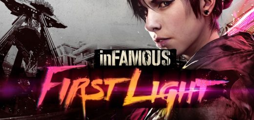 infamous-first-light-platinum-savegame-ps4
