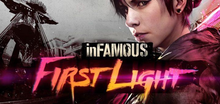 infamous-first-light-platinum-savegame-ps4