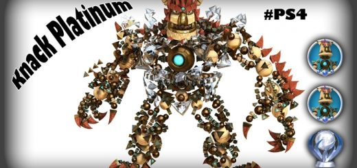 knack-platinum-ps4