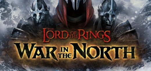 lord-rings-war-north-savegame