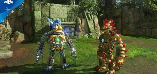 ps4-knack-savegame