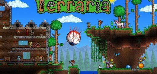 terraria-savegame