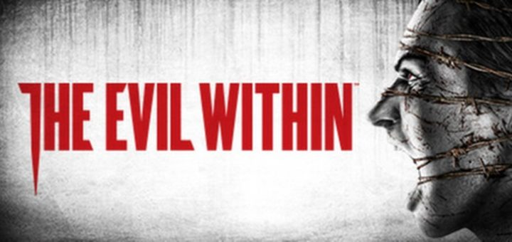 the-evil-within-savegame-ps4