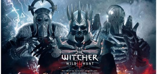 witcher-3-wild-hunt-savegame