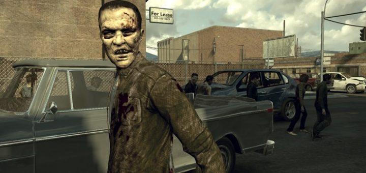 4140The_Walking_Dead_Survival_Instinct_ps3