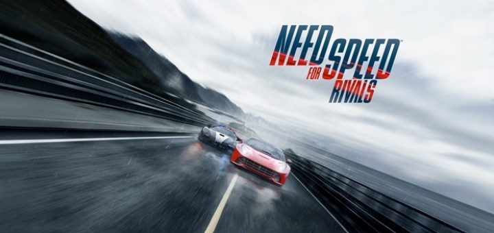 Need-for-Speed-Rivals-ps3save
