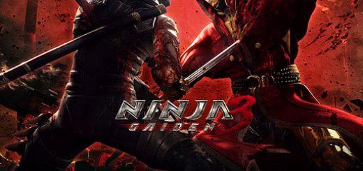 Ninja_Gaiden3_ps3