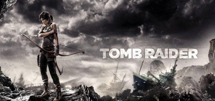 Tomb-Raider-2013-savegame