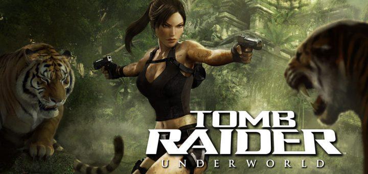 TombRaiderUnderworld