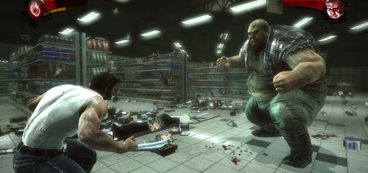 Wolverine_ps3