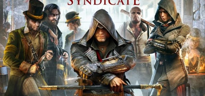 assassins-creed-syndicate-savegame
