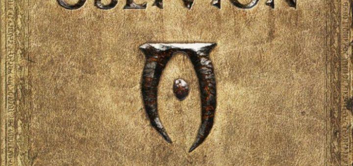 elder-scrolls-4-oblivion-savegame