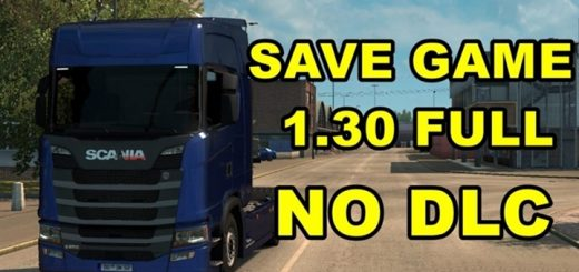 ets2-save