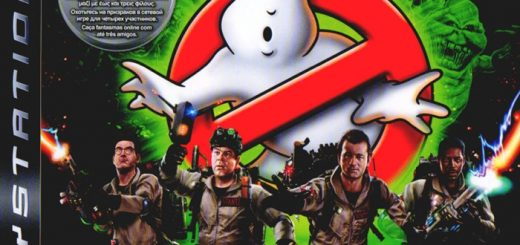 ghostbusters-video-game-savegame