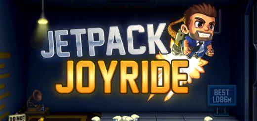 jetpack1