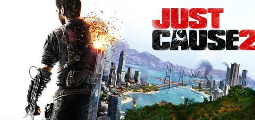 just-cause-ps3