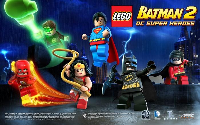 Where is lego batman 2 save game corey plummer rivers casino