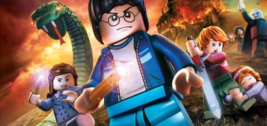 lego-harry-potter-ps3