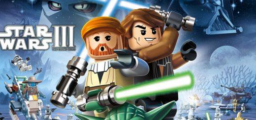 lego-starwars3