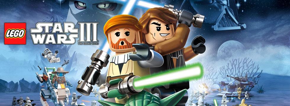 Lego Star Wars Iii The Clone Wars Savegame Ps3 Savegamedownload Com