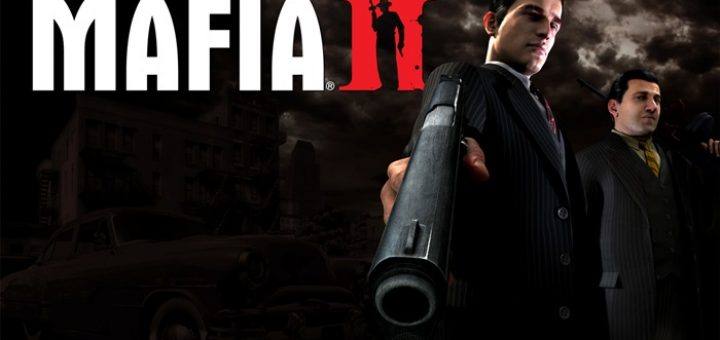 mafia2-savegame-for-ps3