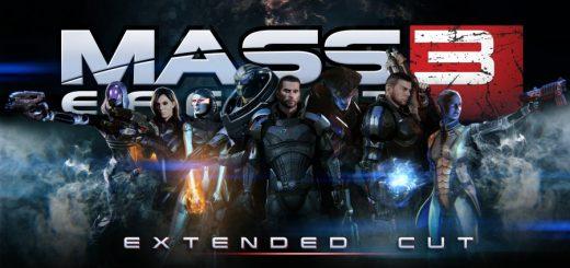 mass-effect3
