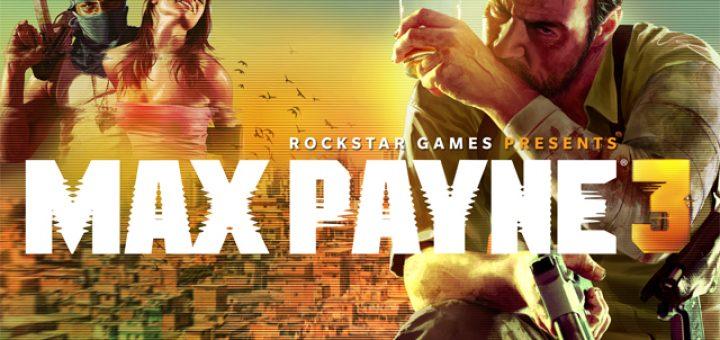 max-payne3
