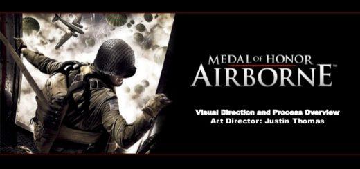 moh-airborne