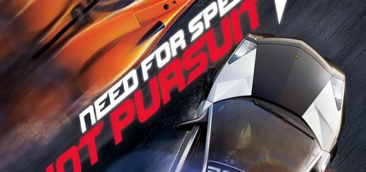 nfs-hot-pursuit-savegame
