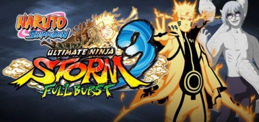 ninjastorm3