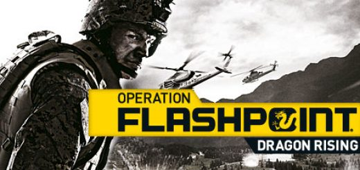 operation-flashpoint-ps3