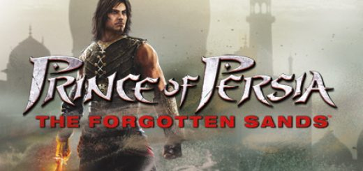 princeofpersia-the-forgetten-sands
