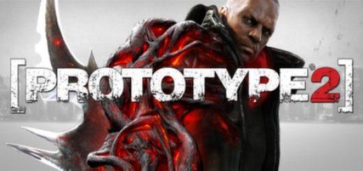 prorotype2