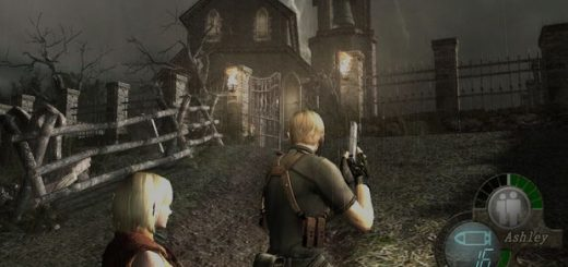 residentevil4-hd