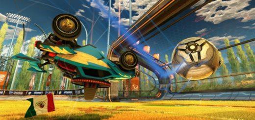 rocket-league-savegame-ps4