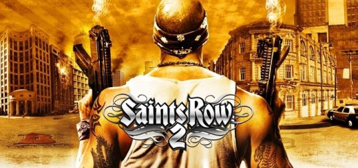 saintrow2-ps3