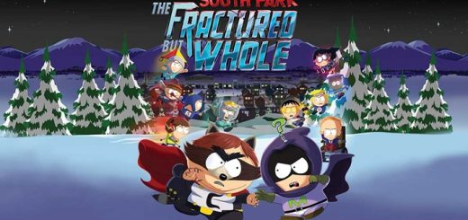 south-park-fractured-whole-savegame