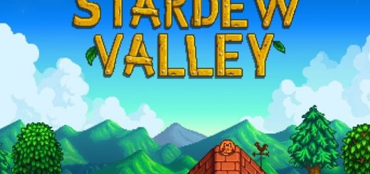 stardew-valley-savegame