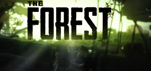the-forest-savegame
