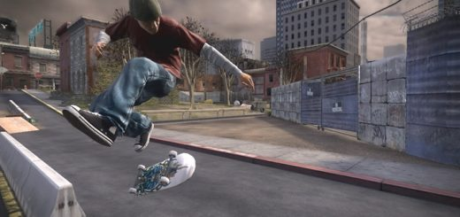 tony_hawk_proving_ground