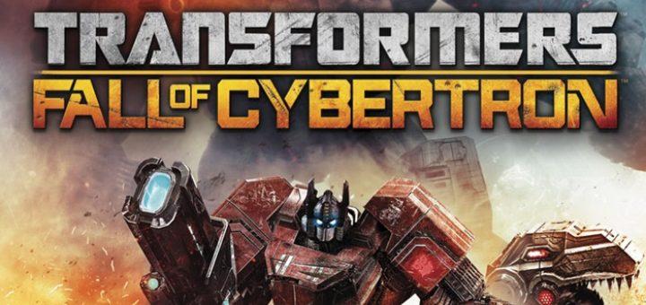 transformers-fall-cybertron-savegame
