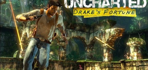 uncharted-drakes-fortune-savegame